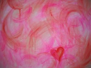 -001 baby heart